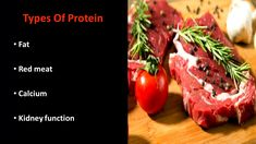 Gain Muscle, Protein, Meat, Vegetables, Fitness, Food, Gaining Muscle, Build Muscle, Veggie Food