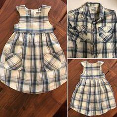 Old Dresses, Cute Dresses, Little Girl Dresses, Girls Dresses, Baby Dresses, Pageant Dresses, Bridesmaid Dresses, Summer Dresses, Diy Dress