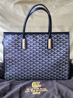 87fdc3af8d3c Goyard marquise Goyard Handbags