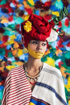 for more pins == Ideas you might love ✨💜✨ High low skirt = Afro futurism = Afro punk fashion = Afro Punk, African Beauty, African Fashion, Black Is Beautiful, Beautiful People, Instagram Photography, Portrait Photography, Fashion Photography, Turbans
