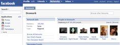 Sådan undgår du at Facebook sletter dit firmas side - ComON