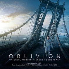 #listening @GIKRadio: M83 - Oblivion (feat. Susanne Sundfor) | http://www.stream.gikradio.com/live192