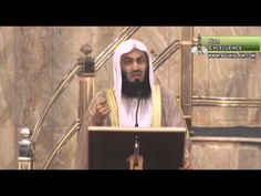 Pearls Of Peace   Episode 2   Mufti Ismail Menk