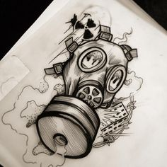 Pin by jonathan on n tattoo drawings, tattoo designs, tattoo sketches. Graffiti Art, Graffiti Drawing, Graffiti Lettering, Graffiti Tattoo, Tattoo Design Drawings, Tattoo Sketches, Art Sketches, Tattoo Designs, Chest Tattoo Drawings