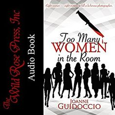 Audiobook Release: Too Many Women in the Room Audiobook, This Book, Language, Writing, Books, Movie Posters, Women, Livros, Film Poster