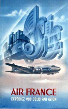 http://www.capachat.com/im/articles/Air_France_%20Expediez_vos_colis_par_%20Avion_Ponty_1949.jpg
