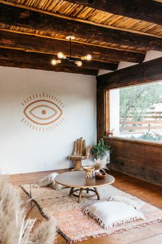 Reiki Room, Studio Table, Massage Room, Meditation Space, Opening Night, Decoration, Room Decor, House Design, Interior Design