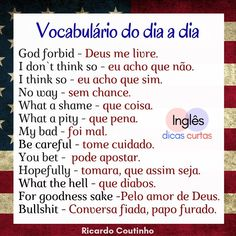 English Help, English Time, Learn English Words, English Course, English Book, English Study, Improve Your English, Advanced English Vocabulary, English Vocabulary Words