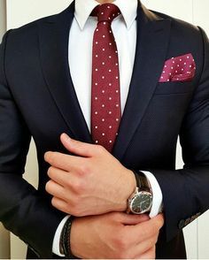 Fabulous mens suit combo..#slimfit #menwithclass http://www.99wtf.net/trends/importance-wear-mens-shoes/
