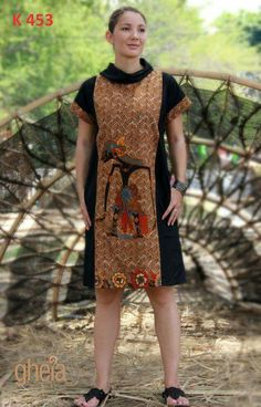 Blouse Batik, Batik Dress, Dress Batik Kombinasi, Batik Fashion, Ethnic Dress, Zimbabwe, African Wear, Kebaya, Traditional Outfits