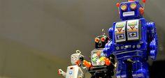 Si le dernier rapport de la Maison-Blanche sur l'intelligence artificielle table que, d'ici vingt ans, les capacités des machines ne dépasseront pas celles des humains, Arend Hintze, professeur en biologie intégrative et ingénierie informatique à l'Université d'Etat du Michigan, alerte sur le fait que l'étude ne se concentre que sur un type précis d'intelligence artificielle […]