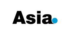 Asia. -logo (SAMKin arkistointihallinta) (2017)