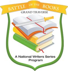 32 Battle of the Books ideas | battle, books, library lessons