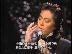 「沢田研二」の画像検索結果
