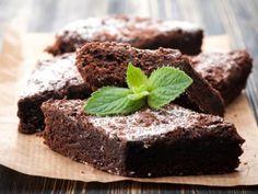 Fondant au chocolat : Recette de Fondant au chocolat - Marmiton