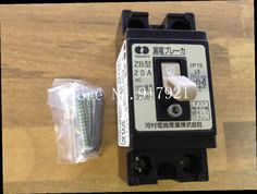 270.48$  Watch here - http://alimw4.worldwells.pw/go.php?t=32613306581 - [ZOB] The original Japanese river village of ZB2P20-30 high speed type leakage circuit breaker 100V special 30MA 2P20A 2P1E  --5 270.48$