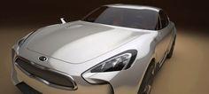 kia-rwd-sport-sedan-concept-03