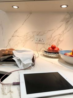 Tech, Kitchen, Ideas, Cooking, Kitchens, Technology, Cuisine, Cucina, Thoughts