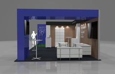 If your needs require a Exhibit Booth or Exhibit Booth like - Booth. EXHIBITMAX is the best exhibit rental company! Booth Design, Bathroom Lighting, Mirror, Exhibit, Furniture, Home Decor, Pop, Store, Bathroom Light Fittings