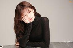 Itazura Na Kiss, Jung So Min, Young Actresses, Actors & Actresses, Asian Actors, Korean Actors, Hwang Jin Uk, Asian Woman, Asian Girl