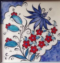 1 Turkish Tiles, Turkish Art, Marble Art, Tile Art, Mosaic Art, Azulejos Art Nouveau, Art Nouveau Tiles, Islamic Tiles, Islamic Art