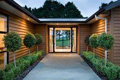 Jalcon :: Kitchens, Entrances & Bedrooms