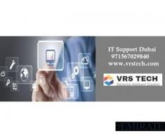 Computer Dubai, Are you searching for best IT support companies in Dubai? VRS Tech best IT services and support companies in Dubai. Companies In Dubai, Job Ads, Find A Job, Technology, Tech, Recruitment Advertising, Tecnologia