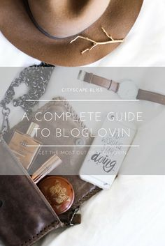 A complete guide to Bloglovin' Cityscape Bliss // Blog Cheat Sheet & Blog Tips Make Money Blogging, Make Money Online, How To Make Money, Content Marketing, Digital Marketing, Creating Passive Income, Making Extra Cash, Blog Images, Blogging For Beginners