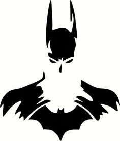 This artsy Batman - Abstract decal is the perfect way to share your love for art and Batman. Just don& reveal your true identity, there, Bruce. Stickers Batman, Laptop Decal Stickers, Vinyl Decals, Car Stickers, Batman Silhouette, Silhouette Art, Batman Logo, Batman Art, Batman Superhero