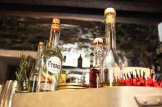 Photo credit ComoCity | Fresco Cocktail Shop