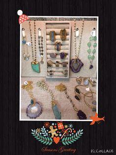 http://www.skincareandbodywork.com/ jewelry