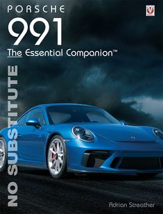 Cover updated to include Foreword author. Porsche, Author, Reading, Car, Books, Automobile, Libros, Book, Writers