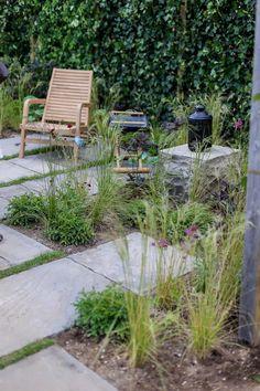 Puutarhanäyttely CPH Garden Kööpenhaminassa | KUKKALA Chelsea Flower Show, Outdoor Furniture Sets, Outdoor Decor, Copenhagen, Garden, Instagram, Home Decor, Garten, Decoration Home
