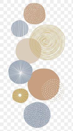 Gold Wallpaper Background, Doodle Background, Wallpaper Backgrounds, Geometric Wallpaper Iphone, Planets Wallpaper, Abstract Shapes, Geometric Shapes, Feeds Instagram, Digital Art Tutorial