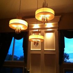 Troy Lighting Design Ideas Pictures Remodel and Decor - page 11 & Pike Place by Troy Lighting. Luxury Residential Project Long Beach ...