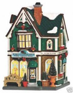 Snow Village Nativity Dept 56 Snow Village 4030755 Christmas accessory city A