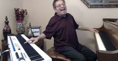 Crazy talented Twitch pianist has captivated thousands with his music http://feeds.mashable.com/~r/Mashable/~3/fEM-6p7RdVw/