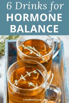 Natural Health Remedies, Natural Cures, Herbal Remedies, Natural Healing, Natural Life, Natural Living, Natural Remedies For Menopause, Natural Foods, Natural Treatments