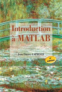 Introduction à Matlab
