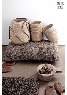 chili mortar lombok