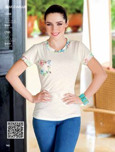 Ariadne Diaz, Brunette Girl, Transformation Body, Woman Crush, Look Fashion, Trendy Outfits, Most Beautiful, Casual, Actresses