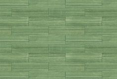 Wallcovering_(트라버틴) ZN038-1
