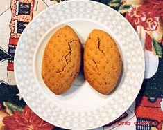 una cucina: Μακαρόνες Σάμου - Παλιά συνταγή Muffin, Greek, Sweets, Food Heaven, Breakfast, Recipes, Morning Coffee, Gummi Candy, Candy