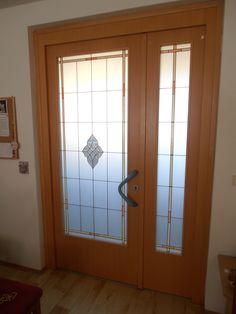 modlitebna dveře