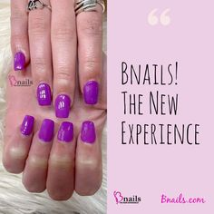 Call for Appointment: 844.218.5859  Book Appointment Online: Bnails.com/appointment Diy Nails, Swag Nails, Anchor Nails, Best Nail Salon, Beach Nails, Hereford, Nail Shop, Cool Nail Designs, Nail Arts