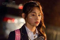 gugudan ioi kang mina South Korean Girls, Korean Girl Groups, Ioi, Korean Actresses, K Idols, Asian Beauty, Portrait Photography, It Cast, Singer