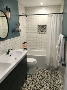 30 Most Popular Small Bathroom Remodel On A Budget Tags Small