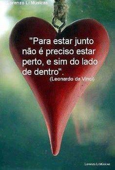 Xtoriasdacarmita: Palavras que li e guardei: Leonardo da Vinci