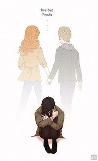 Goodbye, Amelia Pond... The Girl Who Waited and the Last Centurion...