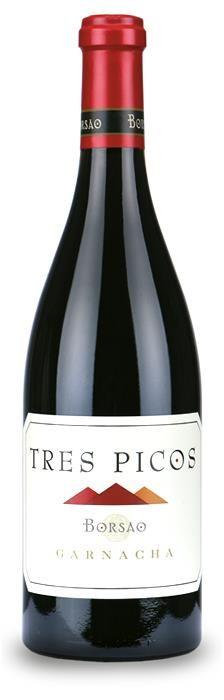 Sólo un vino español en La Guía de los mejores vinos del 2014 de The Wine Advocate https://www.vinetur.com/2015010817864/solo-un-vino-espanol-en-la-guia-de-los-mejores-vinos-del-2014-de-the-wine-advocate.html